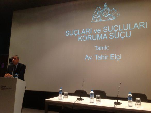 9. İstanbul Buluşması